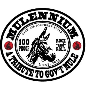 Mulennium - Southern Rock Band in Chicago, Illinois