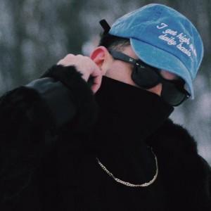 Mulloy England - Hip Hop Artist in Mankato, Minnesota