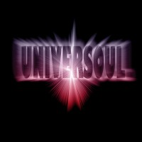 Universal - Party Band / Soul Band in Minneapolis, Minnesota