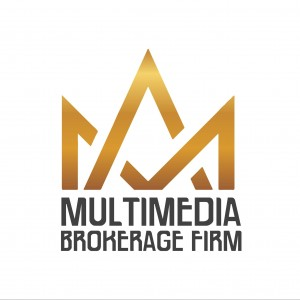 Multimedia Brokerage Firm - Video Services in New York City, New York