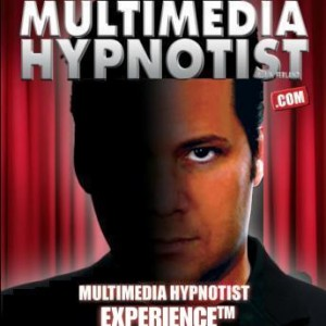 Multimedia Stage Hypnotist Experience - Hypnotist / Corporate Event Entertainment in Montreal, Quebec