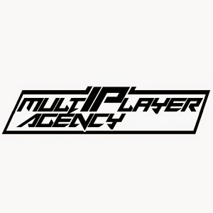 Multiplayer Agency