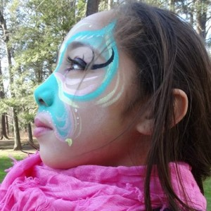 Murals etc... Face Painting / Childrens Art - Face Painter in Enfield, Connecticut