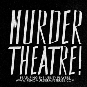 Murder Mysteries - Murder Mystery / Halloween Party Entertainment in Reno, Nevada