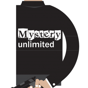 Murder Mystery Unlimited - Murder Mystery in Oak Park, Illinois