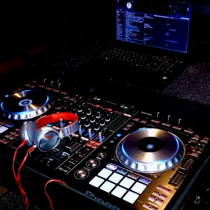Murph Entertainment - Mobile DJ in Philadelphia, Pennsylvania