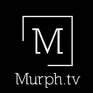 Murph.tv - Photographer / Sound Technician in Brooklyn, New York