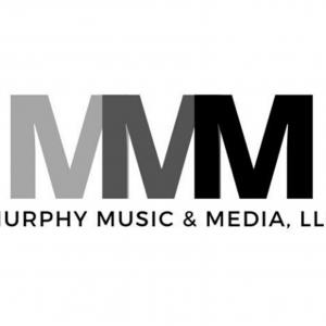 Murphy Music & Media, LLC - DJ / College Entertainment in Poplar Bluff, Missouri