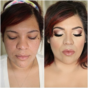 Murphy's Beauty Law - Makeup Artist / Wedding Services in Lake In The Hills, Illinois