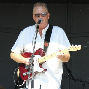 Murray Williams Band - Country Singer in Orlando, Florida