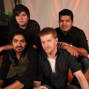 Musaeus - Cover Band in Orlando, Florida