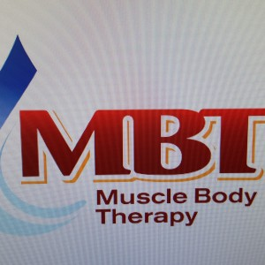 Muscle Body Therapy - Mobile Massage in Richmond Hill, Ontario