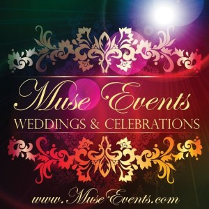 Muse Events - Event Planner / Wedding Planner in Denver, Colorado
