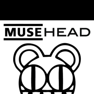 MUSE / Radiohead Tribute