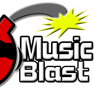 Music Blast DJs - Mobile DJ in Parker, Colorado