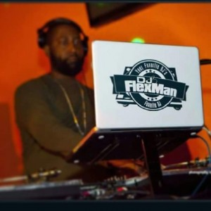 Music By DJ Flex - DJ in Charlotte, North Carolina