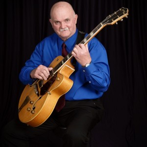 Music by Doc - Guitarist / Crooner in Wilton, New Hampshire