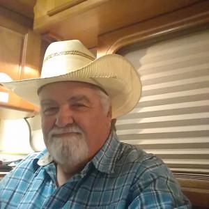 Music By Markus - Country Singer in Yuma, Arizona