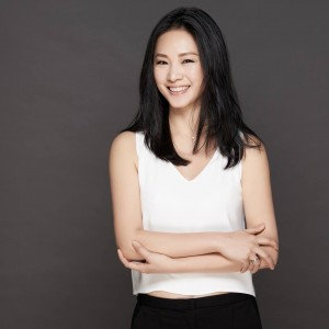 Cloudia Huang - Pianist in Chicago, Illinois