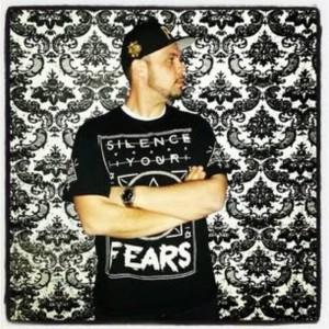 Music City DJs - Nashville