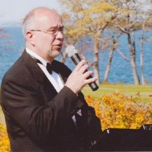 Music For All Ocassions - One Man Band / Christian Speaker in Fort Fairfield, Maine