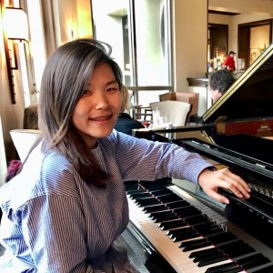 Music for All Occasions - Classical Pianist / Keyboard Player in Austin, Texas