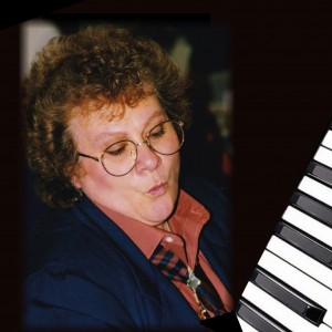 Music For All Occasions - Pianist / Keyboard Player in Carlsbad, California