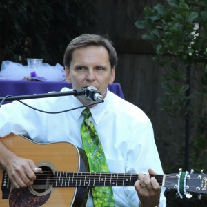 Music for all occasions - Guitarist in Crestwood, Kentucky