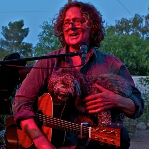 Music for kids of all ages, shapes and sizs! - Folk Singer in Tucson, Arizona