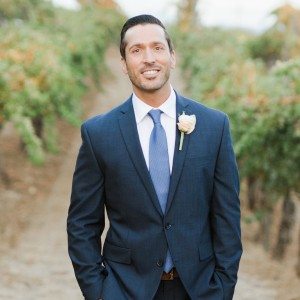 Music For The Moment - Wedding DJ in San Diego, California