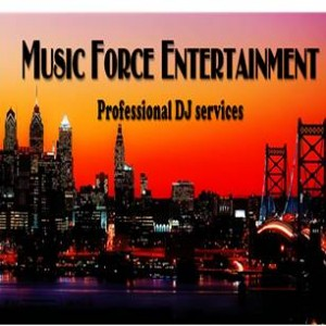 Music Force Entertainment - DJ / Mobile DJ in New London, Connecticut