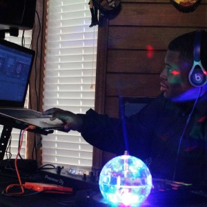 Music In Moetion - Mobile DJ in Gastonia, North Carolina
