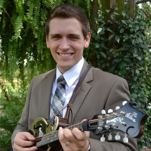 Music Lessons by Justin E. Walden - Multi-Instrumentalist in Tampa, Florida