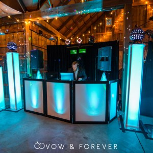 Music Lifeline DJ & Photo Booth - Wedding DJ / DJ in Indianapolis, Indiana