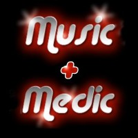 Music Medic Entertainment - Wedding DJ / Radio DJ in Belcamp, Maryland