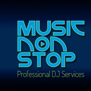 Music Non Stop Professional DJ Services - DJ in Morton Grove, Illinois