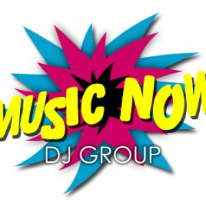 Music Now DJ Group - Mobile DJ in Libertyville, Illinois