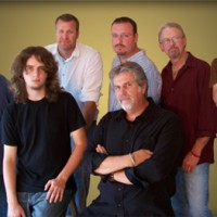 Music Of The Son - Alternative Band / Rock Band in Crossville, Tennessee