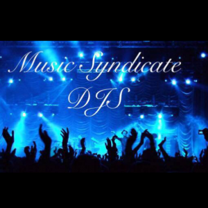 Music Syndicate DJS - Mobile DJ in Phoenix, Arizona