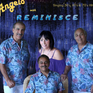 Music to Reminisce - Doo Wop Group / Oldies Music in Boca Raton, Florida