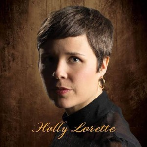 Holly Lorette - Singer/Songwriter / Wedding Singer in Charlotte, North Carolina