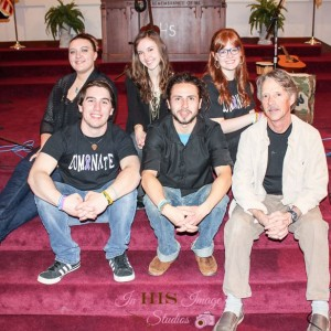 Music With Meaning - Acoustic Band in St Clairsville, Ohio