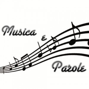 Musica e Parole - Italian Entertainment in Delray Beach, Florida