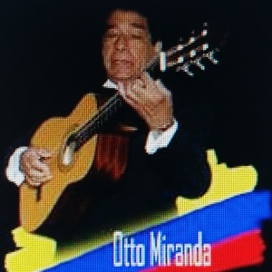 Música romántica y tropical - Guitarist in Katy, Texas