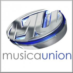 Musica Union - Wedding DJ in Elizabeth, New Jersey