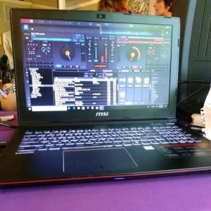 Musical Excitement DJ Services LLC - Wedding DJ / DJ in Houston, Delaware