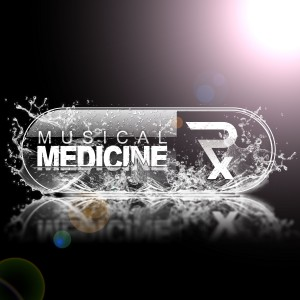 Musical Medicine Ent LLC - Hip Hop Group in Houston, Texas