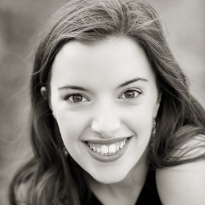 Musical theatre Actor, Singer and Dancer - Broadway Style Entertainment / Actress in Ann Arbor, Michigan