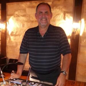 MusicByMitch DJ Productions - Wedding DJ / Wedding Entertainment in Houston, Texas