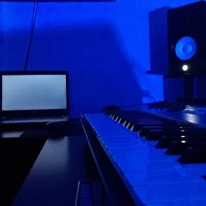 Musician - Keyboard Player in Tampa, Florida